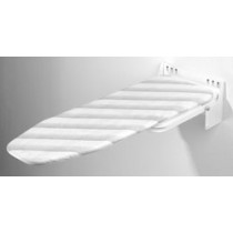 Ironfix Wall Mounted Ironing Board